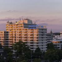 Hotel Pictures: Maritim Konferenzhotel Darmstadt, Darmstadt