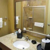 King Room - Disability Access Tub - Non-Smoking