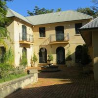 Hotel Pictures: Victoria's At Ewingsdale, Byron Bay