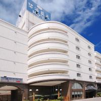 Fotos del hotel: Ocean Hayline Hotel, Jian