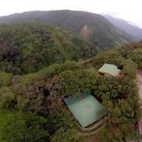 Rainbow Valley Lodge