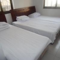 Hotel Pictures: Nandaihe Yihan Inn, Funing