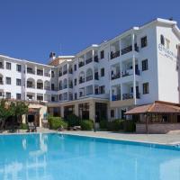 Hotellikuvia: Episkopiana Hotel & Sport Resort, Episkopi Lemesou
