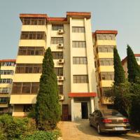 Hotel Pictures: Nandaihe Xingfuli Apartment, Funing