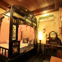 Double Room with River View