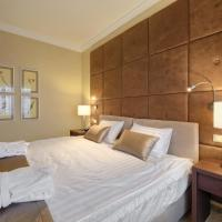 Comfort Room with Forest view with Treatment