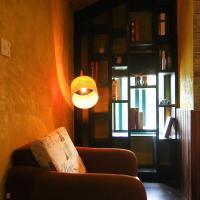 Luxury Double Room with Terrace 2