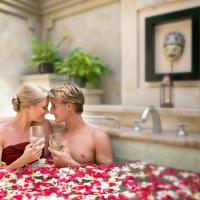 Special Offer - Honeymoon Package at Superior Double or Twin Room with Golf view