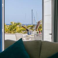 Hotel Pictures: Apartamento Sun Seeker, Puerto Calero