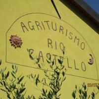 Agriturismo Rio Castello