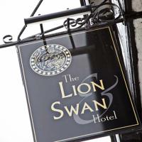 Hotel Pictures: The Lion And Swan, Congleton