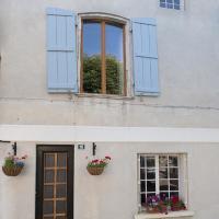 Hotel Pictures: Maison De La Belle Vie, Mareuil-sur-Belle