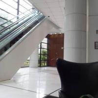 Flat Alameda Santos 810