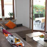 Hotel Pictures: Ferienwohnung Novotny, Lörrach