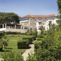 Hotel Pictures: Grand Hôtel Les Lecques, Saint-Cyr-sur-Mer