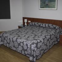 Φωτογραφίες: Hotel Costa Blanca, Granja de Rocamora