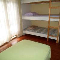 Hotel Pictures: Assel Pousada Linha Verde Curitiba, Curitiba