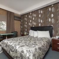 Hotel Pictures: Grand Manor Motor Inn, Queanbeyan