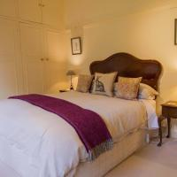 Hotel Pictures: Billy Buttons Bed and Breakfast, Emerald