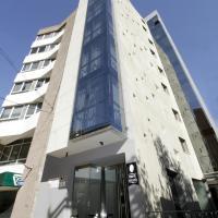 Hotellbilder: Civico Art Hotel, San Juan