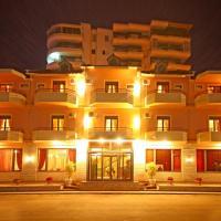 Hotel Pictures: Hotel Primavera, Vlorë