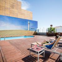 Hotel Pictures: Hotel Rull, Deltebre