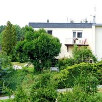 Hotelbilleder: Pension Sonnenhügel, Markersdorf