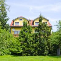 Foto Hotel: Hotel Rosner, Gablitz
