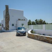 superior Two Bedroom Villa with Private Pool and Car Package
