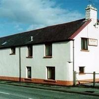 Hotel Pictures: The New Inn Guest House, Bridgend