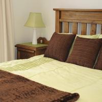 Hotel Pictures: Robin Hill Retreat, Bathurst