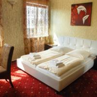 Hotelbilleder: Hotel Krone, Friesenheim