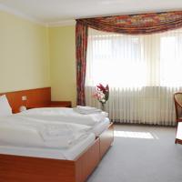 Hotel Pictures: Hotel Hessischer Hof, Kirchhain