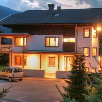 Aktiv & Sport Apartments Oberjörg