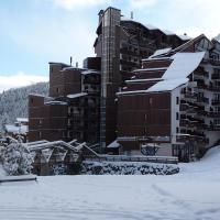 Hotel Pictures: Grand Bois, La Tania