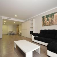 Hotel Pictures: Meseguer, Alcañiz