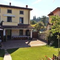 Hotelbilleder: Appartamento Marconi, Pastrengo
