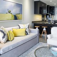 Life & Leisure Luxury Apartments
