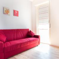 Leo Three-Bedroom Apartment