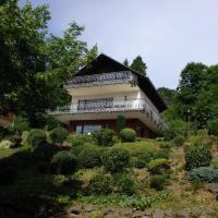 Hotel Pictures: Haus am Philosophenweg, Daun