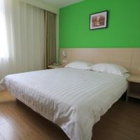 Mainland Chinese Cititzens - Double Room