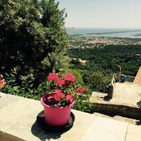 Hotel Pictures: Fior Et Andrea, Furiani
