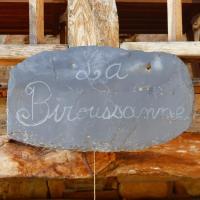 Hotel Pictures: La Biroussanne, Agert