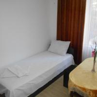 Triple Room with Private Bathroom- 8 Dr. Zamenhov  Str