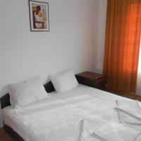 Double Room with Bathroom - 8 Doctor Zamenhof Str