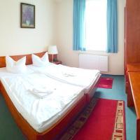 Hotel Pictures: Mesogios, Bad Doberan