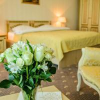 Zdjęcia hotelu: SK Royal Hotel Moscow, Moskwa