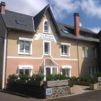Hotel Pictures: La Maison de Maidara, Olby