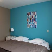 Hotel Pictures: Relais Charlemagne Sca, Herve