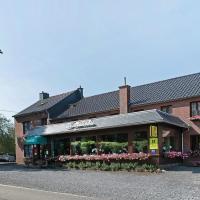 Zdjęcia hotelu: Hotel Le Menobu, Theux